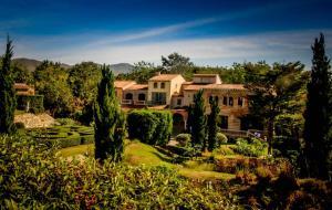 obrázek - La Toscana