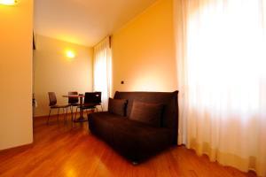 Corvetto Residence Porto Di Mare, Апарт-отели  Милан - big - 95