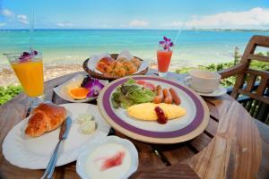 obrázek - Bali Resort in Ishigakijima