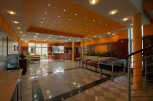 Hotel Borowianka