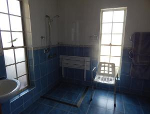 R on the Downs BnB & Cottages, Chaty  Yangan - big - 3