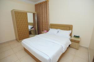 . Bait Al Afia Hotel Apartment