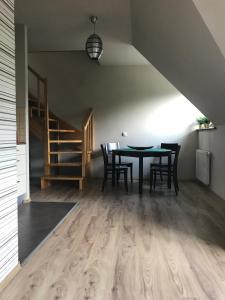Zakoart Apartament I