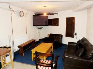 Journeys Brighton Hostel (6 of 78)