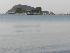 Terra Azzura