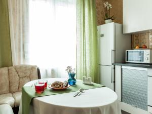 Shaulis Apartment on Slavy 55 - Ryleyevo