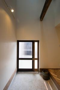 Ryourizuki no Ie, Prázdninové domy  Kjóto - big - 9