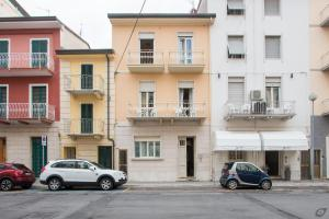 Casa Arsella - AbcAlberghi.com