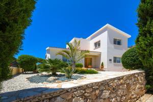 obrázek - Villa Linda