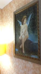 Hostel Gorodok, Ostelli  San Pietroburgo - big - 3