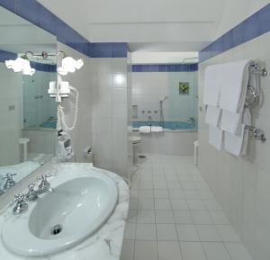 Hotel Villa Brunella (29 of 37)