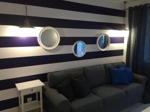 obrázek - Pomorska Miedzyzdroje Apartament