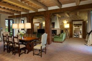 La Casa dei Cavalli - AbcAlberghi.com
