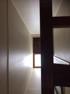 Ryourizuki no Ie, Prázdninové domy  Kjóto - big - 16