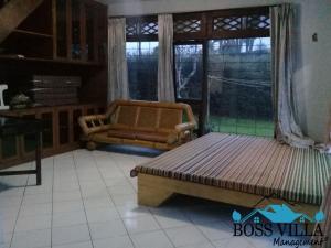 obrázek - Villa Bougenville 2B 10