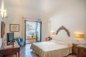 Hotel Poseidon (24 of 115)