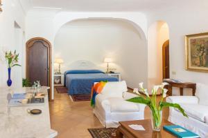 Hotel Poseidon (13 of 115)