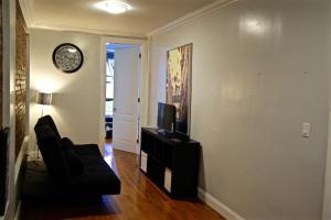 obrázek - Park Slope Apartment