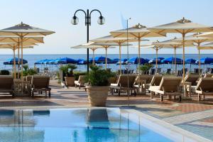 Park Hotel Brasilia - AbcAlberghi.com