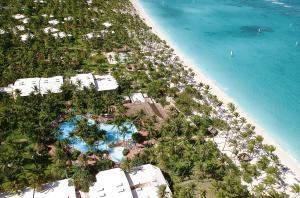 Grand Palladium Punta Cana Res..