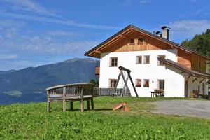 Obererhof - AbcAlberghi.com