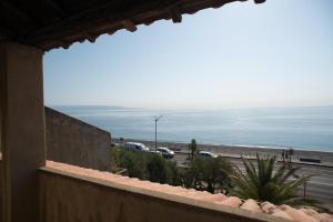 Casa Fleres - AbcAlberghi.com