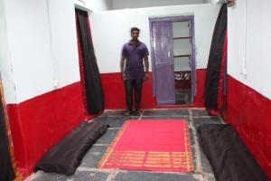 Auberges de jeunesse - Deva Dharma Stay