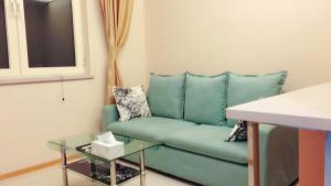obrázek - Tangrenge Apartment Tianjin
