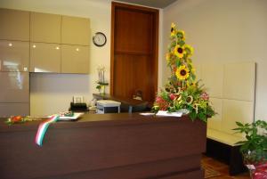Accommodation in Meduna di Livenza