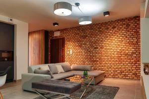 Apartamenty Zapiecek