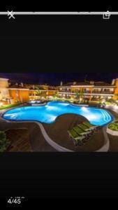 Apartamento Onzvct Montecarrera, Playa de Arguineguín - Gran Canaria