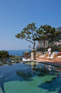 Casa Morgano - AbcAlberghi.com