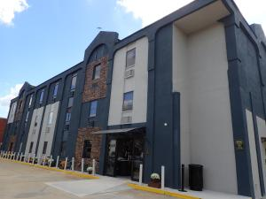 Gallus Stadium Park Inn, an Ascend Hotel Collection Member, Hotely  Columbia - big - 17