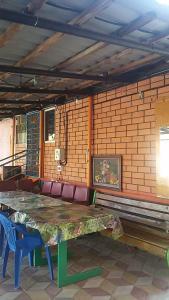 Guest House Korall - Gunayka Chetvertaya