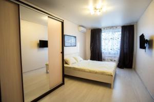 Apartments Elite-A3