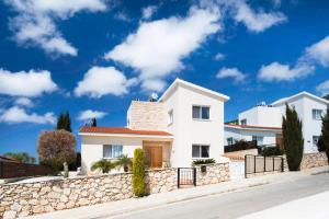 obrázek - Villa Hadi
