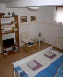Apartment Marinko