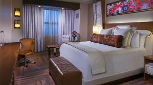 Del Lago Resort & Casino, Rezorty  Waterloo - big - 24