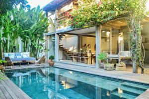 obrázek - Casa Lola