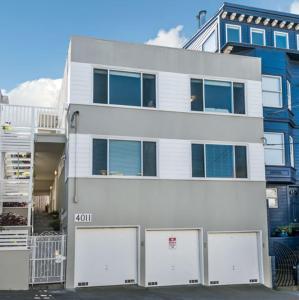 obrázek - Noe Hill Apartments