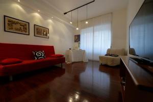A Casa di Lilly - AbcRoma.com