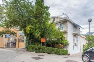 Guest House Vucicevic, Будва