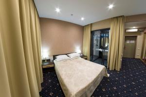 Sapporo Hotel - Khabarovsk