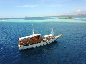 obrázek - Kelana Boat
