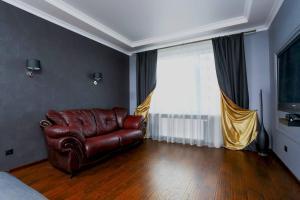 SPA apartament - Kolkhoznyy