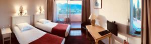 hotel-bellerive