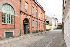 Winstrup Hostel - Värpinge