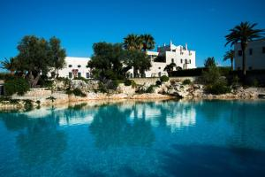 Masseria San Domenico (1 of 37)