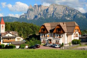 Hotel Lengsteinerhof - AbcAlberghi.com