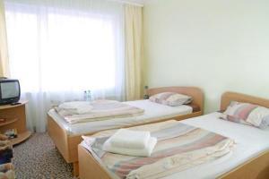 Park Hotel Kekava - Garoza